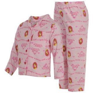 Les produits Disney dans les boutiques de vêtements (Kiabi, c&a, h&m, Undiz...) 42515710