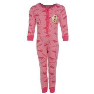 Les produits Disney dans les boutiques de vêtements (Kiabi, c&a, h&m, Undiz...) 42515810
