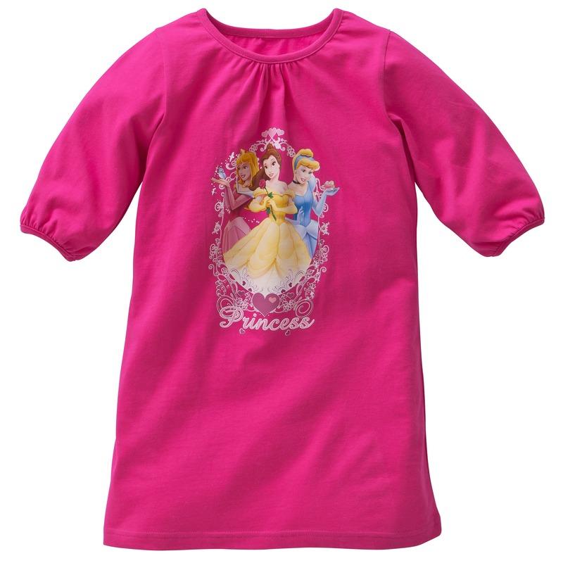 Les produits Disney dans les boutiques de vêtements (Kiabi, c&a, h&m, Undiz...) 47376-10