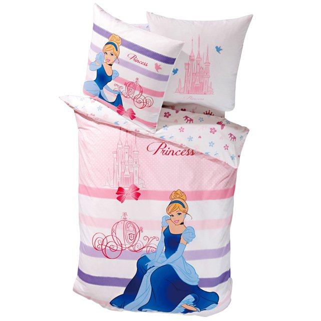 Les produits Disney dans les boutiques de vêtements (Kiabi, c&a, h&m, Undiz...) 47376-11