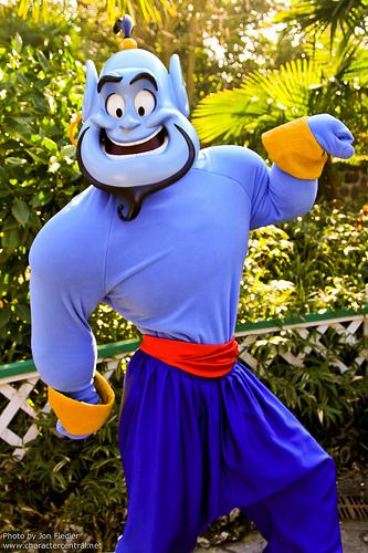 Une récap sur les personnages de Disney 55007022