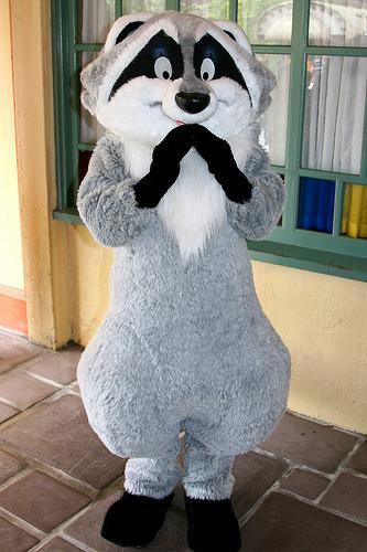 Une récap sur les personnages de Disney 55007023