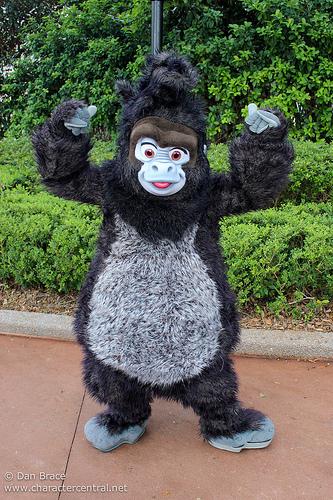 Une récap sur les personnages de Disney 55007028