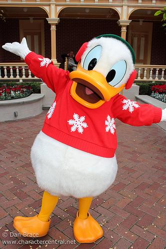 Une récap sur les personnages de Disney 55007034