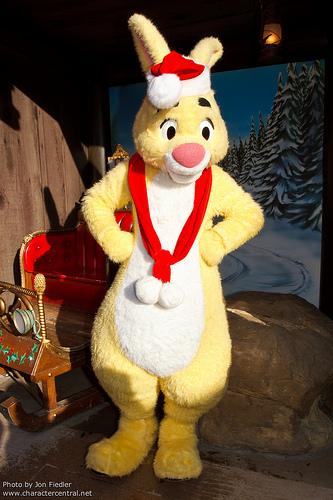 Une récap sur les personnages de Disney 55013018