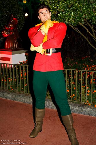 Une récap sur les personnages de Disney 55013020