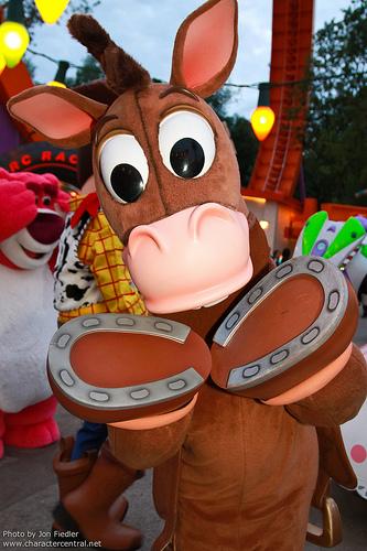 Une récap sur les personnages de Disney 55013022