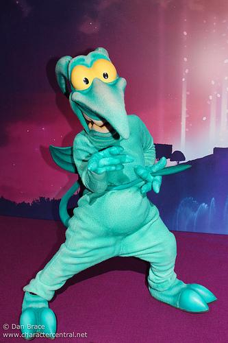 Une récap sur les personnages de Disney 55013024