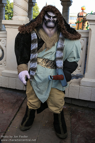 Une récap sur les personnages de Disney 55013025