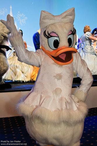 Une récap sur les personnages de Disney 55013029