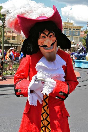 Une récap sur les personnages de Disney 58427112