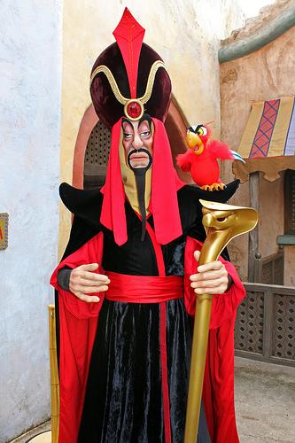 Une récap sur les personnages de Disney 58427115