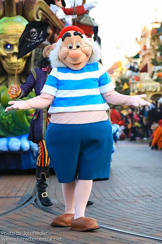 Une récap sur les personnages de Disney 62584812