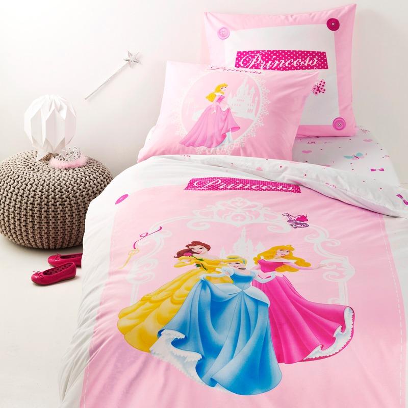 Les produits Disney dans les boutiques de vêtements (Kiabi, c&a, h&m, Undiz...) 68724-10