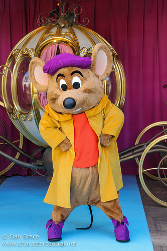 Une récap sur les personnages de Disney 89594910