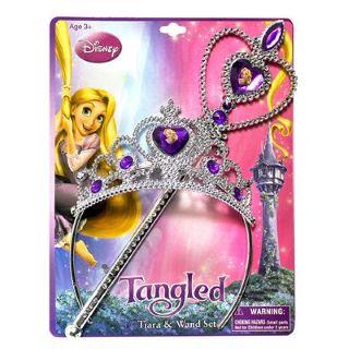 Les produits Disney dans les boutiques de vêtements (Kiabi, c&a, h&m, Undiz...) 89909010