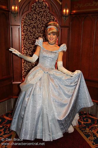 Une récap sur les personnages de Disney 96732010