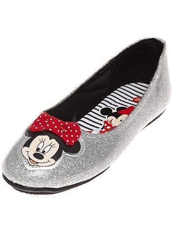 Les produits Disney dans les boutiques de vêtements (Kiabi, c&a, h&m, Undiz...) Baller10