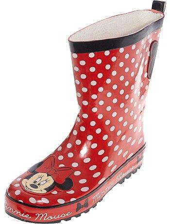 Les produits Disney dans les boutiques de vêtements (Kiabi, c&a, h&m, Undiz...) Bottes10
