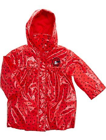 Les produits Disney dans les boutiques de vêtements (Kiabi, c&a, h&m, Undiz...) Cire-a10