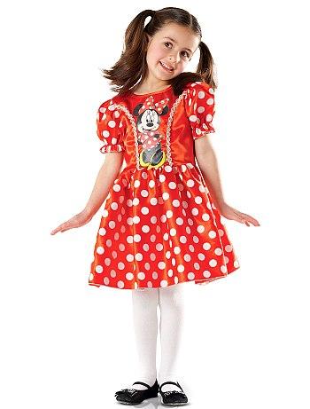 Les produits Disney dans les boutiques de vêtements (Kiabi, c&a, h&m, Undiz...) Costum10
