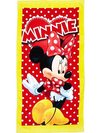Les produits Disney dans les boutiques de vêtements (Kiabi, c&a, h&m, Undiz...) Drap-d10