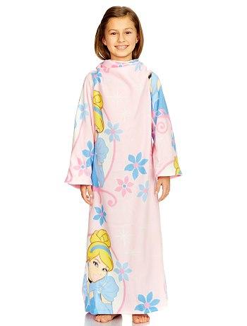 Les produits Disney dans les boutiques de vêtements (Kiabi, c&a, h&m, Undiz...) Plaid-10