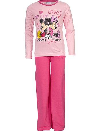 Les produits Disney dans les boutiques de vêtements (Kiabi, c&a, h&m, Undiz...) Pyjama10