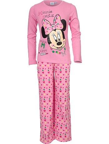 Les produits Disney dans les boutiques de vêtements (Kiabi, c&a, h&m, Undiz...) Pyjama11