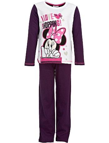 Les produits Disney dans les boutiques de vêtements (Kiabi, c&a, h&m, Undiz...) Pyjama12