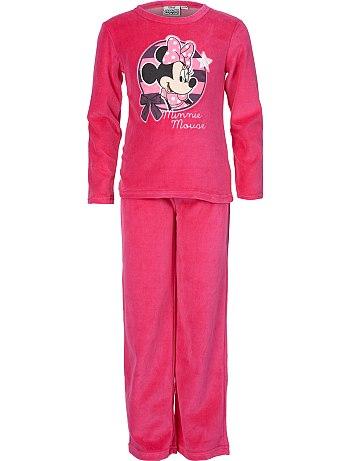 Les produits Disney dans les boutiques de vêtements (Kiabi, c&a, h&m, Undiz...) Pyjama13