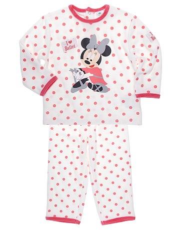 Les produits Disney dans les boutiques de vêtements (Kiabi, c&a, h&m, Undiz...) Pyjama14