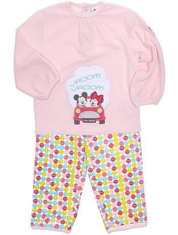 Les produits Disney dans les boutiques de vêtements (Kiabi, c&a, h&m, Undiz...) Pyjama15