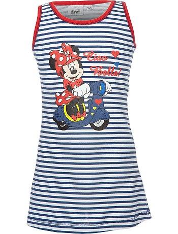 Les produits Disney dans les boutiques de vêtements (Kiabi, c&a, h&m, Undiz...) Robe-a10