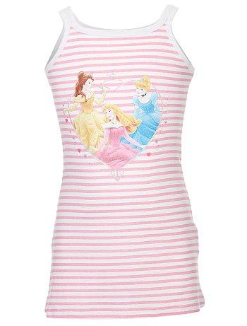 Les produits Disney dans les boutiques de vêtements (Kiabi, c&a, h&m, Undiz...) Robe-d10