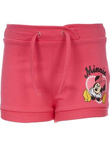 Les produits Disney dans les boutiques de vêtements (Kiabi, c&a, h&m, Undiz...) Short-10