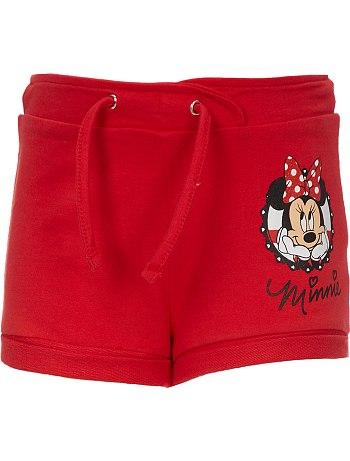 Les produits Disney dans les boutiques de vêtements (Kiabi, c&a, h&m, Undiz...) Short-11