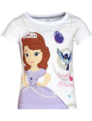 Les produits Disney dans les boutiques de vêtements (Kiabi, c&a, h&m, Undiz...) T-shir10