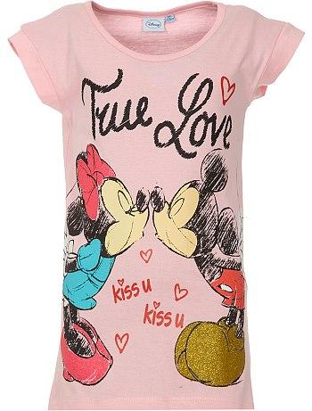 Les produits Disney dans les boutiques de vêtements (Kiabi, c&a, h&m, Undiz...) T-shir12