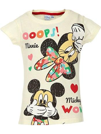 Les produits Disney dans les boutiques de vêtements (Kiabi, c&a, h&m, Undiz...) T-shir14