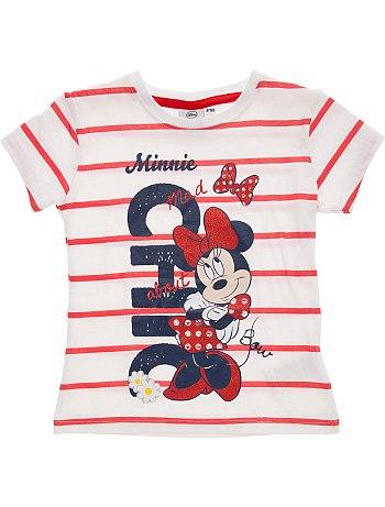 Les produits Disney dans les boutiques de vêtements (Kiabi, c&a, h&m, Undiz...) T-shir15