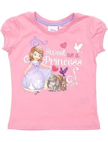 Les produits Disney dans les boutiques de vêtements (Kiabi, c&a, h&m, Undiz...) Tee-sh10