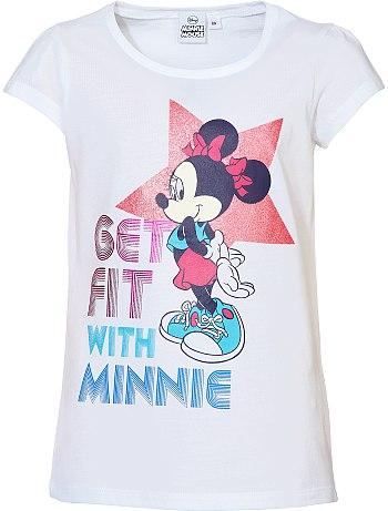 Les produits Disney dans les boutiques de vêtements (Kiabi, c&a, h&m, Undiz...) Tee-sh11