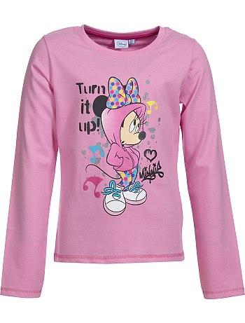 Les produits Disney dans les boutiques de vêtements (Kiabi, c&a, h&m, Undiz...) Tee-sh12