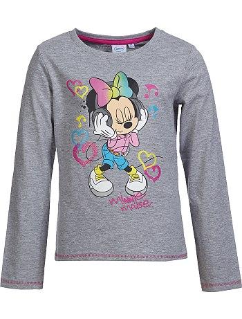 Les produits Disney dans les boutiques de vêtements (Kiabi, c&a, h&m, Undiz...) Tee-sh13