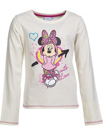 Les produits Disney dans les boutiques de vêtements (Kiabi, c&a, h&m, Undiz...) Tee-sh14