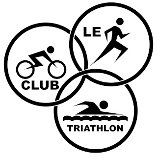 Le Club Triathlon Forum