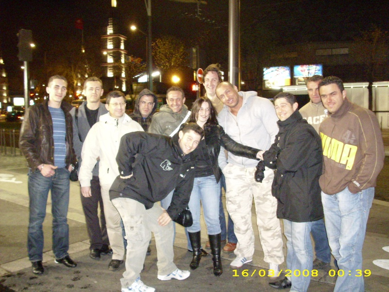 Jamel El-GHARBI - Page 2 Img_0111