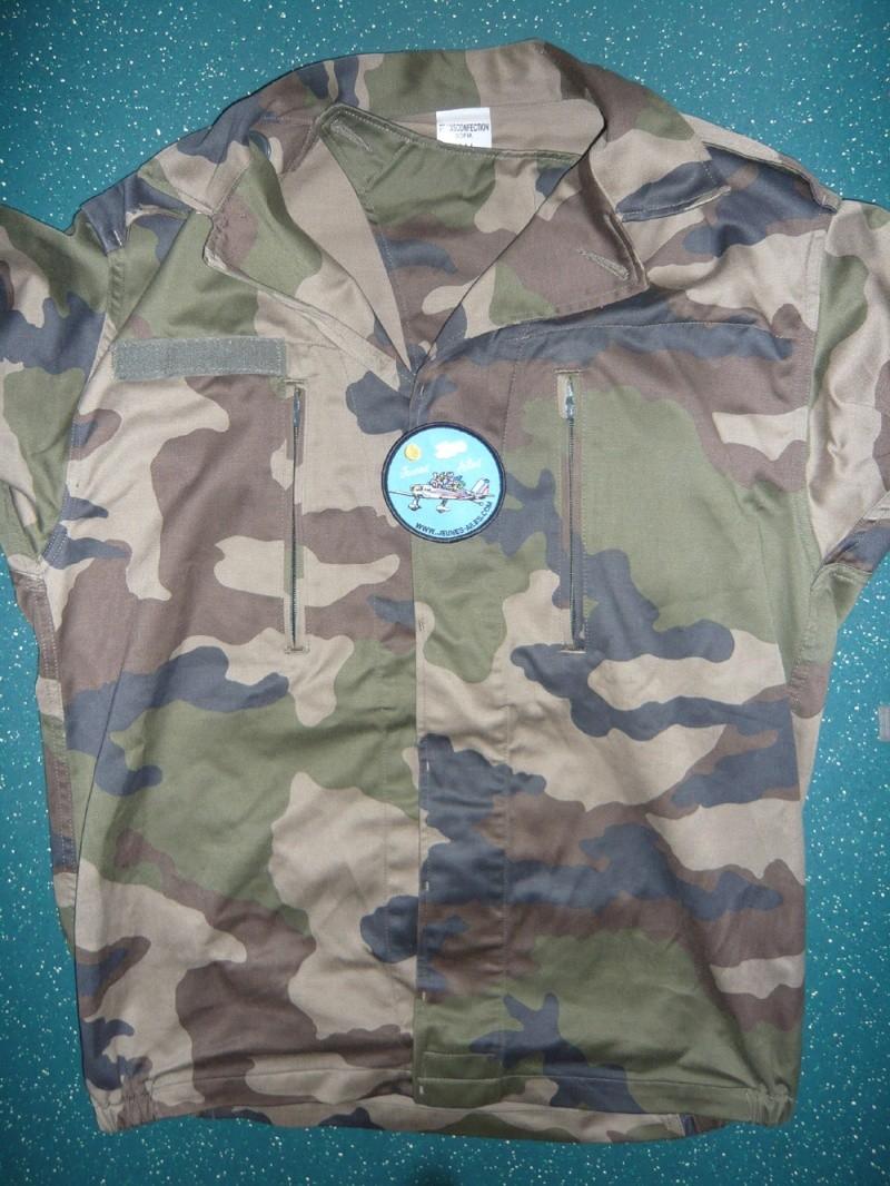 L'Armée de l'Air recrute ! P1030010