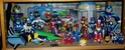 Quel jouets collectionnez-vous à part Transformers? Collec13